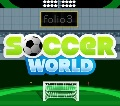 Play Soccer World game