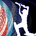 Play Cricket T20 World Championship game