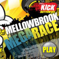Play Mellowbrook Mega Race game