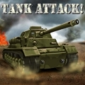 Play Tank Attack game