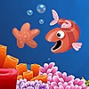 Play Star Fish game