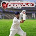 Play Freddie Flintoff Powerplay Cricket game